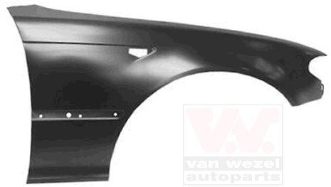 Aile - VWA - 88VWA0653656