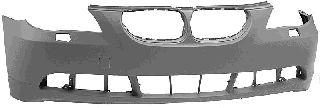 Pare-chocs - VWA - 88VWA0655574