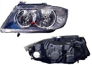 Projecteur principal - VWA - 88VWA0657963