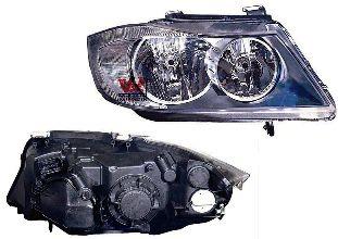 Projecteur principal - VWA - 88VWA0657964Z
