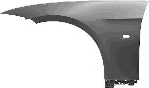Aile - VWA - 88VWA0659656