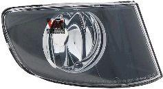 Projecteur antibrouillard - VWA - 88VWA0659996