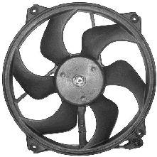 Ventilateur, refroidissement du moteur - VWA - 88VWA0970746
