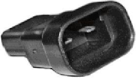 Ventilateur, refroidissement du moteur - VAN WEZEL - 1601746
