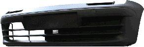 Pare-chocs - VWA - 88VWA1602570