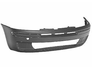 Pare-chocs - VWA - 88VWA1620578