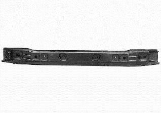 Traverse - VAN WEZEL - 1620681
