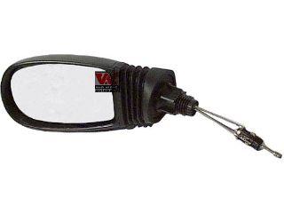 Rétroviseur extérieur - VAN WEZEL - 1620804