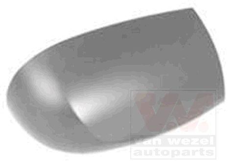 Revêtement, rétroviseur extérieur - VWA - 88VWA1620842