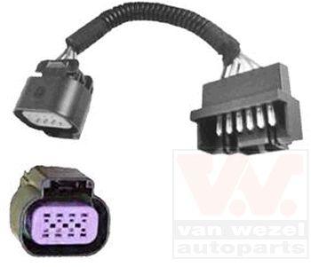Jeu de câbles, projecteur principal - VAN WEZEL - 1651971M