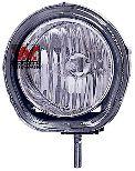 Projecteur antibrouillard - VAN WEZEL - 1709999