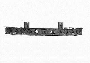 Traverse - VAN WEZEL - 1756681