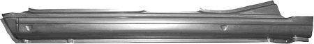 Marche-pied - VWA - 88VWA1754103