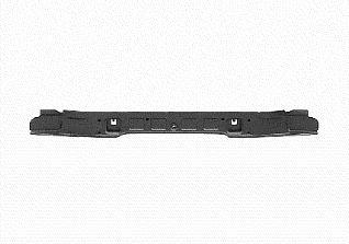 Traverse - VWA - 88VWA1754681