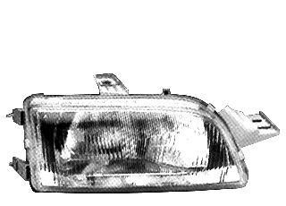 Projecteur principal - VAN WEZEL - 1754941
