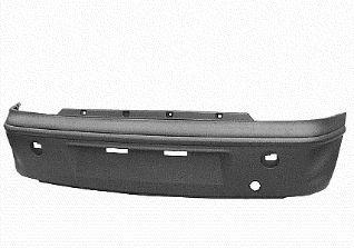 Pare-chocs - VWA - 88VWA1756542