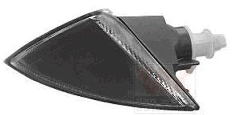 Feu clignotant - VWA - 88VWA1773906