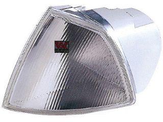 Feu clignotant - VWA - 88VWA1785905