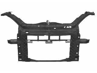 Revêtement avant - VAN WEZEL - 1810668