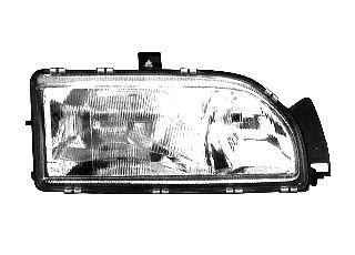 Projecteur principal - VAN WEZEL - 1822947