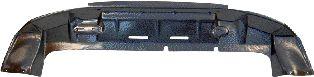 Insonoristaion du compartiment moteur - VAN WEZEL - 1825705