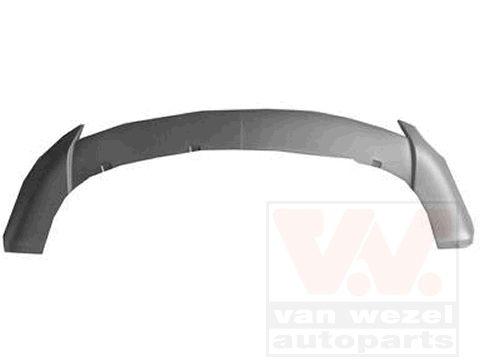 Spoiler - VWA - 88VWA1828500