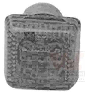 Feu clignotant - VAN WEZEL - 1837915