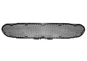 Grille de ventilation, pare-chocs - VAN WEZEL - 1856599