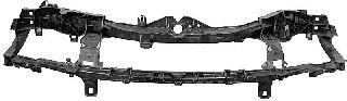 Revêtement avant - VAN WEZEL - 1863668