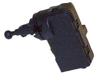Élément d'ajustage, correcteur de portée - VAN WEZEL - 1865993V