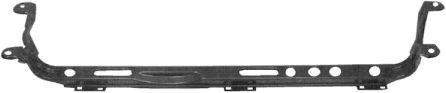 Traverse - VAN WEZEL - 1866682