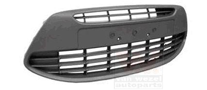 Grille de ventilation, pare-chocs - VWA - 88VWA1873590