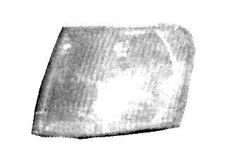 Feu clignotant - VAN WEZEL - 1876903