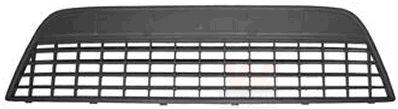 Grille de ventilation, pare-chocs - VAN WEZEL - 1881590