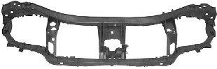 Revêtement avant - VAN WEZEL - 1881668