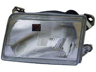 Projecteur principal - VAN WEZEL - 1895942