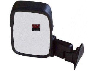 Rétroviseur extérieur - VAN WEZEL - 1896801