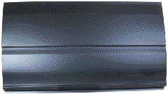 Panneau latéral - VAN WEZEL - 1898119