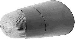 Feu clignotant - VAN WEZEL - 1898918