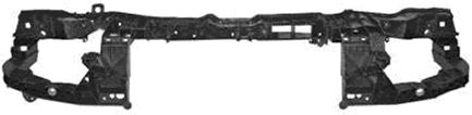 Revêtement avant - VWA - 88VWA1966668