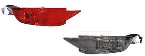 Feu arrière - VWA - 88VWA1966929