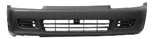 Pare-chocs - VWA - 88VWA2525572