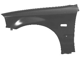 Aile - VWA - 88VWA2547655