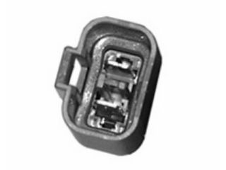 Ventilateur, condenseur de climatisation - VAN WEZEL - 2565751