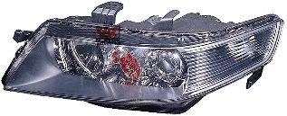 Projecteur principal - VAN WEZEL - 2571961
