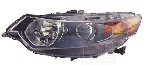 Projecteur principal - VAN WEZEL - 2582961