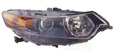 Projecteur principal - VAN WEZEL - 2582962