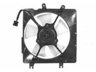 Ventilateur, refroidissement du moteur - VAN WEZEL - 2716747