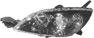 Projecteur principal - VAN WEZEL - 2735961
