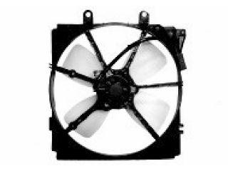 Ventilateur, refroidissement du moteur - VAN WEZEL - 2752746